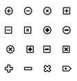 remove app icons