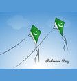 elements of pakistan day
