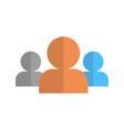 profile icon group user member avatar