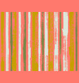vivid vertical lines stains graphics vector image