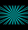 striped abstract background vector image vector image