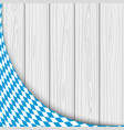 texture of the bavarian flag