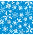 Snow wallpaper vector | Price: 1 Credit (USD $1)