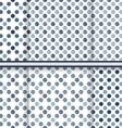 30jul2014-2 vector image vector image