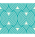 geometric seamless pattern abstract endless vector image