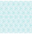 stick pattern background