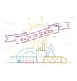 back to school education books university
