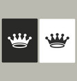 Crown - icon