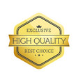 exclusive high quality best vector image