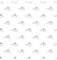 pool pattern seamless vector image