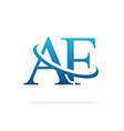 af logo art icon design image