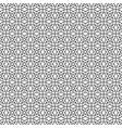 geometric pattern regular texture vector image
