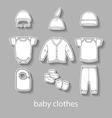baby fashion clothing fashion shirt design wear