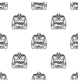 Body tattoo icon black Single tattoo icon from vector image vector image