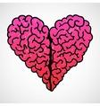 Doodle Brain Heart