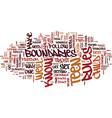 teen boundaries text background word cloud concept vector image vector image