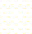pencil pattern seamless vector image