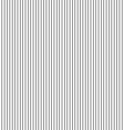 seamless pattern from vertical lines Endless vector image