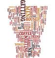meet men this weekend text background word cloud vector image vector image