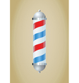 Barber pole vector | Price: 1 Credit (USD $1)