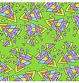 ArtPattern08 vector image vector image