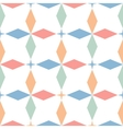 color mosaic seamless vector image