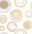 Breakfastt6 vector image vector image