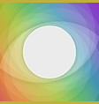 abstract colored background with stripe for your vector image