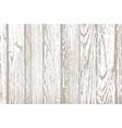 texture wooden panels vector image