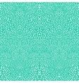 animal pattern inspired tropical fish skin vector image