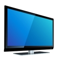 TV flat screen lcd