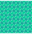 Seamless summer background Hand drawn pattern vector image vector image