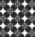 cross texture vector image vector image