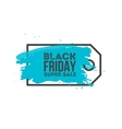 Black Friday Sale Abstract background Grunge