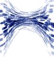 Corporate Design 21 vector image vector image