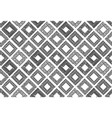 abstract ethnic frames seamless pattern for your vector image