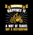 biker quote and saying 100 best for graphic in vector image vector image
