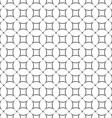 Retro grey textile semless pattern