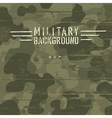 Camouflage military background vector | Price: 1 Credit (USD $1)
