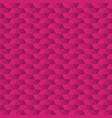 texture background design vector image
