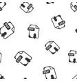Pdf download seamless pattern background business