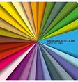 color vector image