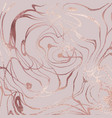Rose gold rose marble luxury texture for sales
