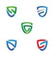 armor shield icon