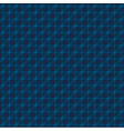 lines pattern background icon vector image