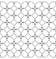 seamless pattern359 vector image vector image