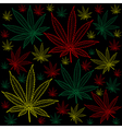 Marijuana-Cannabis-background