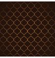 golden net background stock vector image vector image