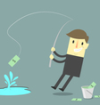 Business success success Read more vector image
