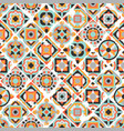 ceramic tile abstract pattern geometric simple vector image